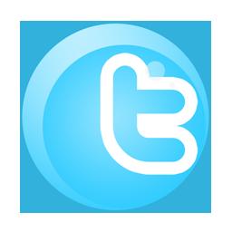 bubbles twitter