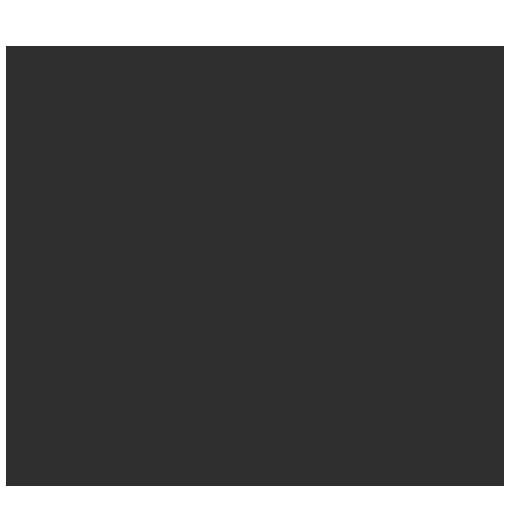 twitter 34