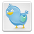 twitter boxed 48