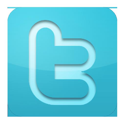 twitter 512