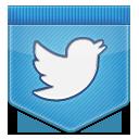 pocket twitter