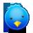 bird twitter