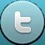 twitter active