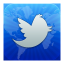Twitter 09