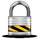 lock 01