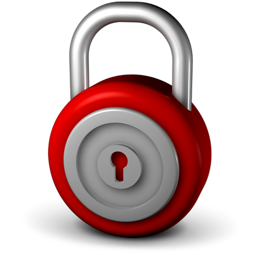 how to delete locksmith conversation