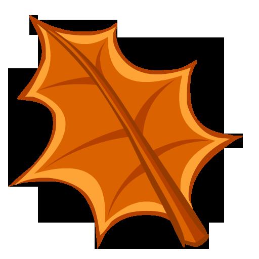 drought leaf