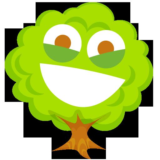 tree arbre 01