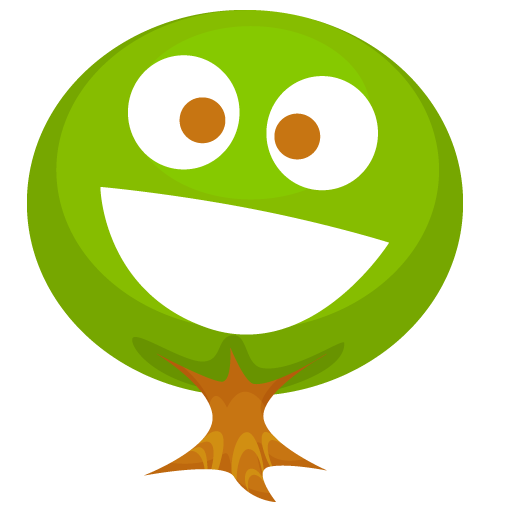 tree arbre 04