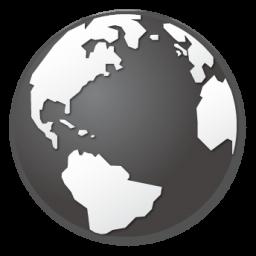 globe 14