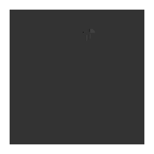 globe 2 2