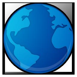 globe 12