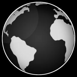 globe 2 1
