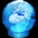 globe 15