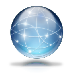 Icones Globe Images Globe Terrestre Png Et Ico Page 2