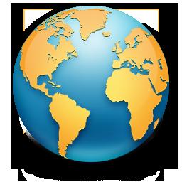 icones globe images globe terrestre png et ico page 3. Black Bedroom Furniture Sets. Home Design Ideas