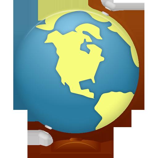 globe512