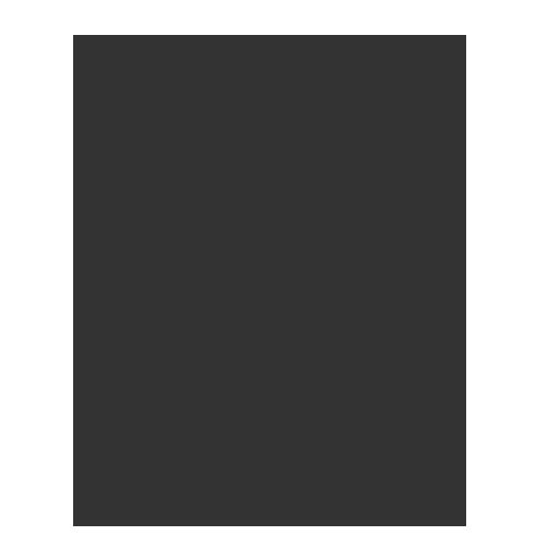 globe 04