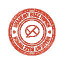 google buzz 3