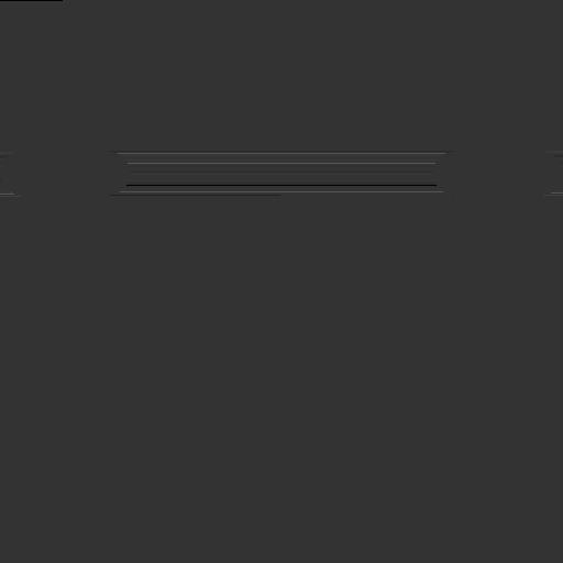 512 mosque