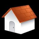 tritanium squared home