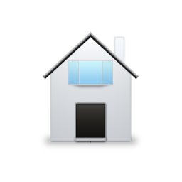 millenium home