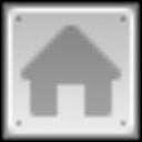 tisystem toolbar home