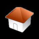 tritanium home