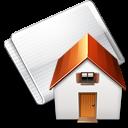 folder ahome