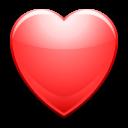 woa candybar toolbar favorites