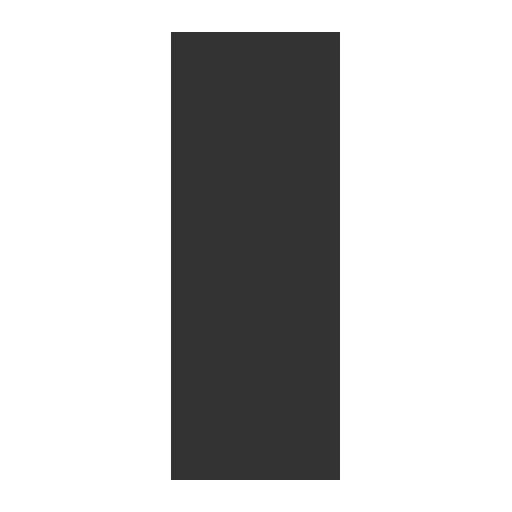 512 left shoe