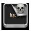 hacks 2