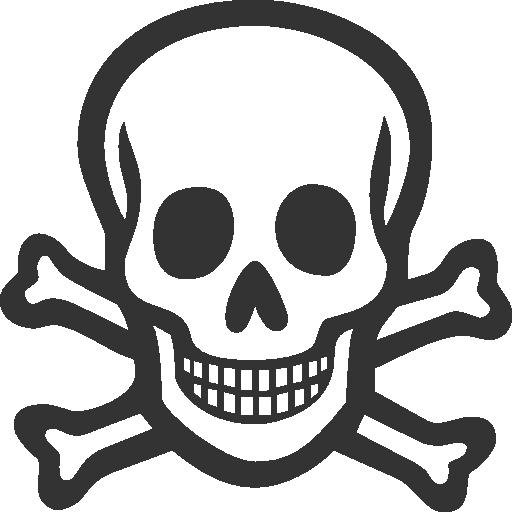 512 poison