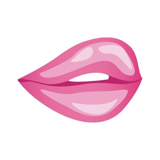lip11