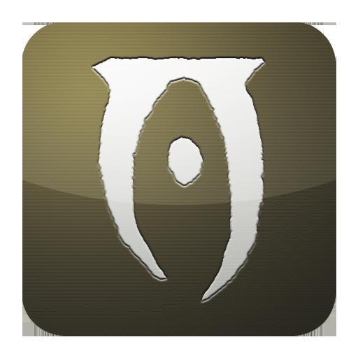oblivian elderscrolls