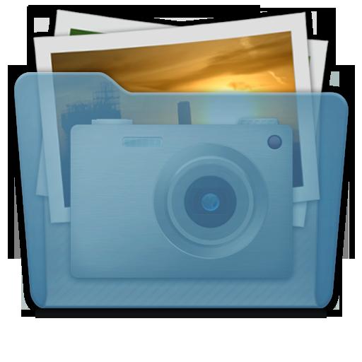 folder pictures alt2