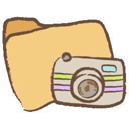 picturefolder