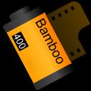 emblem photos