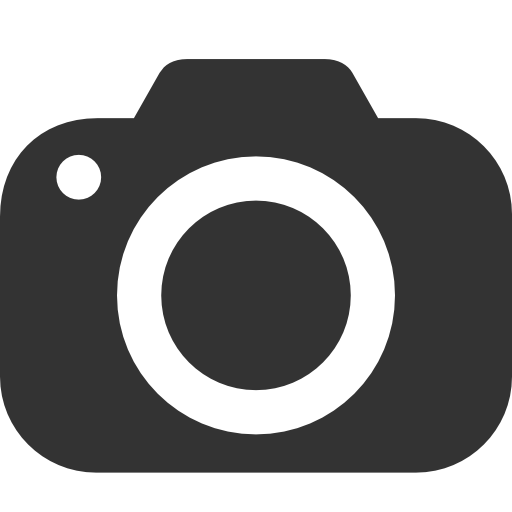icones appareil photo  images appareil photographique