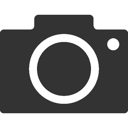512 google images