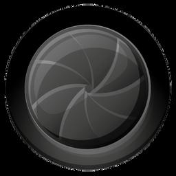 app lenssclose