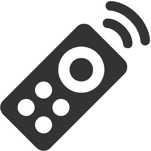 512 remote control 2