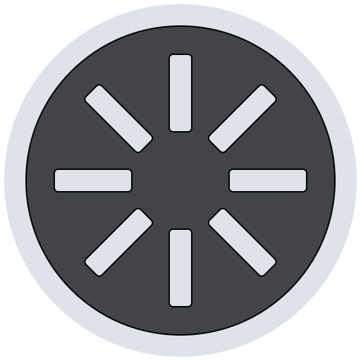 buttons 3c 2c reboot
