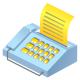 interface fax 4