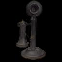 old telefon3