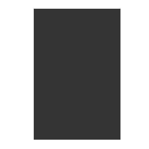 512 blackberry 2