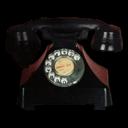 old telefon2