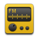 fmradio
