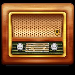 radio2 01