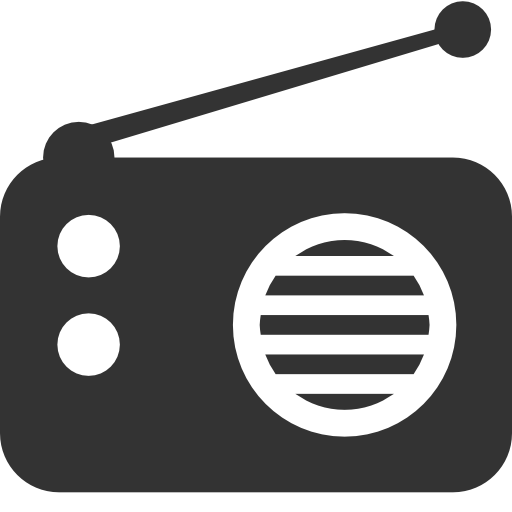 512 radio2 1